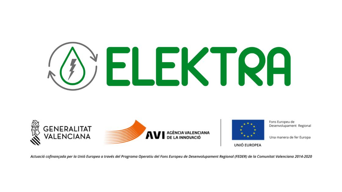 proyecto elektra